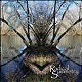 Radical Symmetry by Ut Gret (2011-03-31)