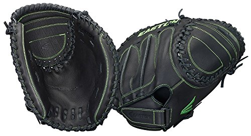 Easton Synergy Fastpitch Series Catcher