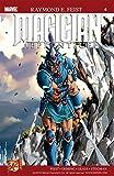 img - for Magician: Apprentice Riftwar Saga #4 (of 17) book / textbook / text book