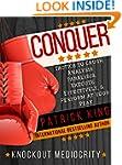Conquer: Tactics to Crush Analysis Pa...