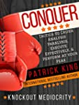 Conquer: Tactics to Crush Analysis Pa...
