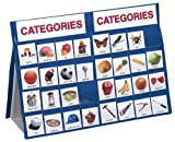 Table-Top-Pocket-Chart-Categories