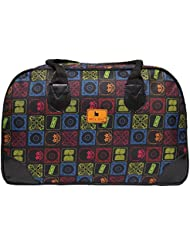 Bell One Multi Purpose Utility Bag - B01JOYID1U