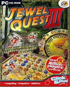 jewel quest 4 online spielen