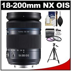 Orirginal Samsung Premiumtasche Tasche für NX14 NX20 HMX-H100 HMX-H104 HMX-H105