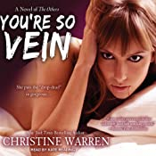 You're So Vein: The Others Series | Christine Warren