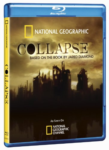 2210: Конец света? / 2210: The Collapse? (2010) BDRip от HQ-ViDEO