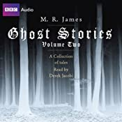 Ghost Stories, Volume 2 | [M. R. James]