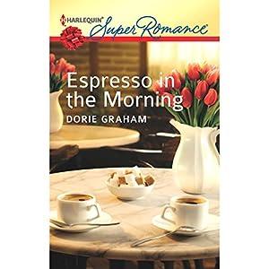 Espresso in the Morning Audiobook