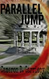 img - for Parallel Jump book / textbook / text book