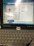 FUJITSU LifeBook T4020