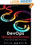 DevOps Troubleshooting: Linux Server...