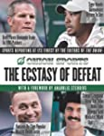 The Ecstasy of Defeat: Sports Reporti...