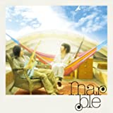 marble「初恋 limited」