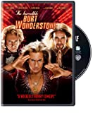 The Incredible Burt Wonderstone (+UltraViolet Digital Copy)