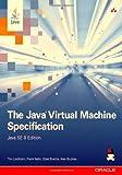 The Java Virtual Machine Specification, Java SE 8 Edition (Java (Addison-Wesley))
