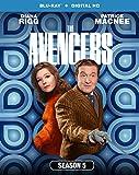 Avengers: Season 5 [Blu-ray]