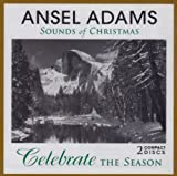 Ansel Adams - Sounds of Christmas