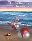 img - for Introductory Chemistry by Nivaldo Jose Tro (2002-11-19) book / textbook / text book