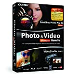 Photo and Video Pro X3 Ultimate [OLD VERSION]