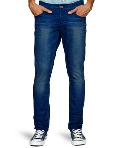 G-Star Jeans Plymouth [Blu]
