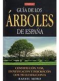 GUIA-DE-LOS-ARBOLES-DE-ESPAA-GUIAS-DEL-NATURALISTA-ARBOLES-Y-ARBUSTOS