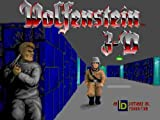 Wolfenstein 3D (Xplosive Range) [Windows] - Game