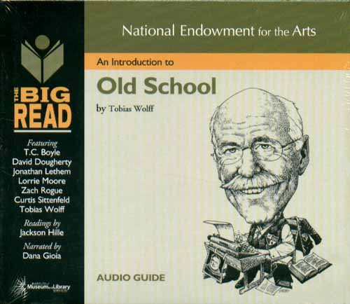 NATIONAL ARTS ADMINISTRATION AND POLICY PUBLICATIONS DATABASE (NAAPPD)