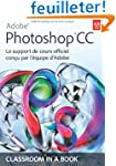 Adobe� Photoshop� CC: Le support de c...