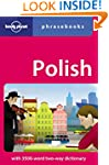 Lonely Planet Polish Phrasebook 2nd E...
