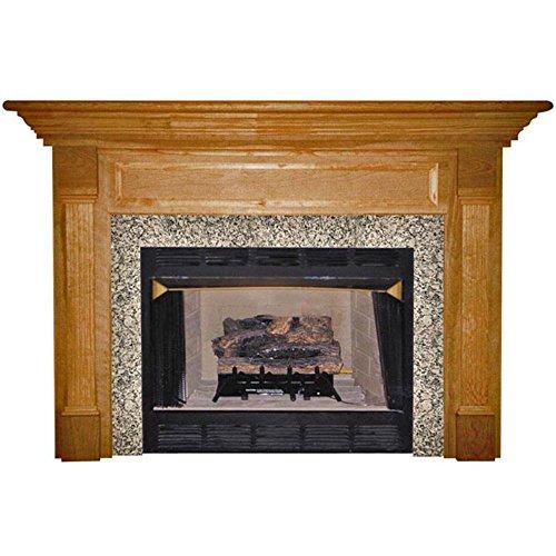Hot Hot Hot Sale Agee Woodworks Agee Woodworks Harcourt Wood