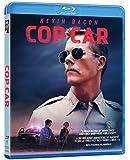 Cop Car BD [Blu-ray] (Sous-titres français)
