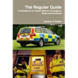 The Regular Guideby Jeremy Green
