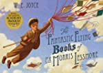 Fantastic Flying Books of Mr Morris L...
