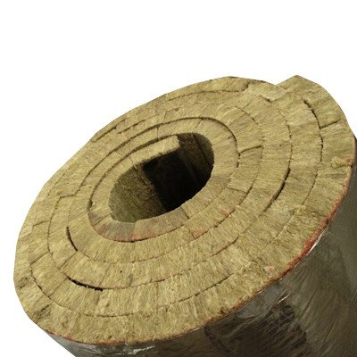 mineral-wool-pipe-and-tank-insulation-fsk-foil-faced