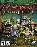 Medieval Conquest (PC)