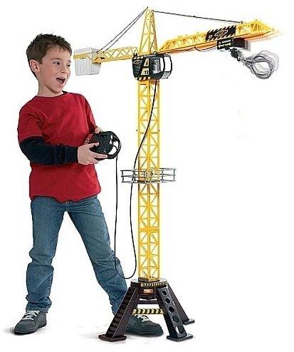 fast-lane-mega-crane-crane-only-by-toys-r-us