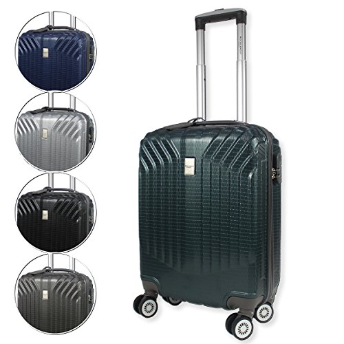 rocklands-hard-shell-4-wheel-lightweight-hand-luggage-cabin-approved-suitcase-travel-bag-8066-55x40x