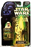 Star Wars Power of the Force POTF POTF Commtech Stormtrooper