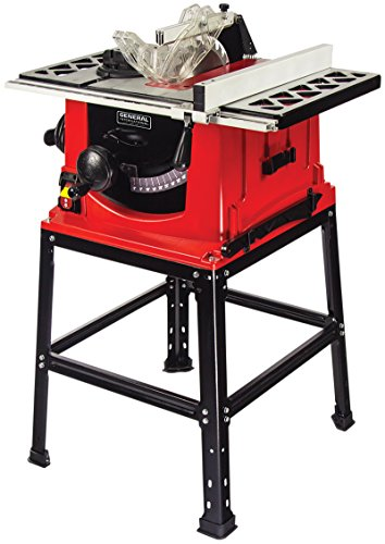 Stationary Table Saw Price Compare