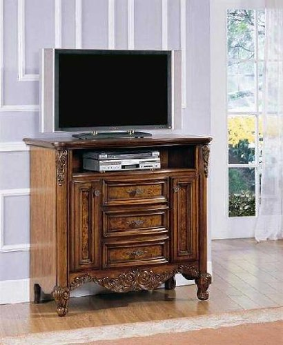 Cheap Fairmont Designs Repertoire TV Stand (960-50) (960-50)
