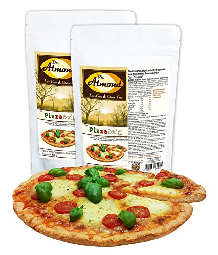 dr-almond-paleo-backmischung-pizza-teig-low-carb-glutenfrei-sojafrei-2er-pack-fur-2-grosse-pizzen-da
