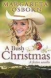 A Bush Christmas