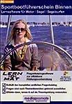 Lern-o-Mat Sportbootf�hrerschein Binn...
