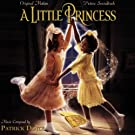 A Little Princess: Original Soundtrack [SOUNDTRACK]