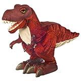 Playskool Kota and Pals Monty T-Rex ~ Playskool