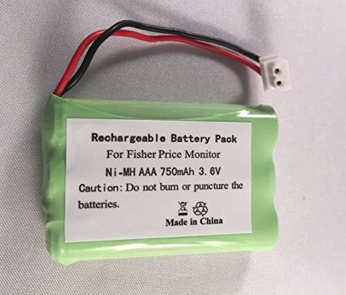 battery-for-fisher-price-baby-monitor-36v-tel10160-j2458-m6163-j2457-v58it-v58hs-ul240-v58cid-v58ita
