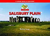A Boot Up Salisbury Plain: 10 Leisure Walks of Discovery