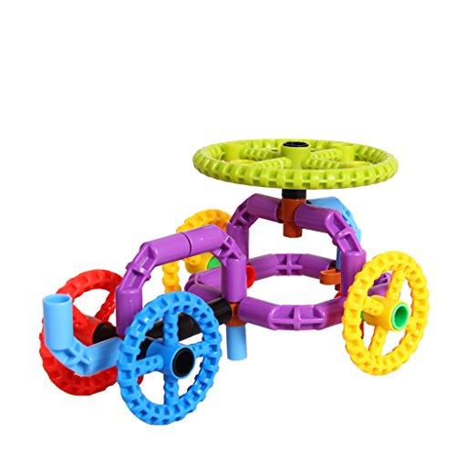 zxdwanju-mosaico-plastico-bloques-de-construccion-educacion-temprana-rompecabezas-juguetes-para-nino