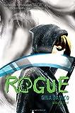 Rogue (Croak)